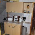 2. Küchenzeile